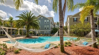 Arelia James Island Apartment Homes